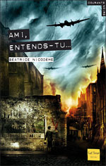 Ami entends-tu...